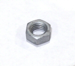 OEM Aprilia Low Nut M8 - # AP8152262