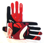 Aprilia Alpinestar MX Gloves -Series II