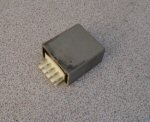 Used Diode Pack