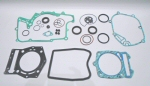 OEM Aprilia Gasket Set for Scara/Atl 500