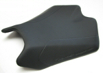 Aprilia Accessories Comfort-Gel Saddle -V4