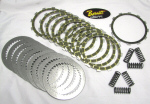 Barnett Clutch Kit With Springs For RSV4* & TV4*