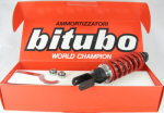 Bitubo Adjustable Rear Shock For '99-'10 RS125