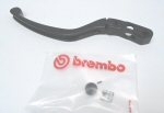 Brembo 16x18 or 19x18 Radial Folding Brake Lever