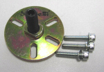 Buzzetti Flywheel Puller For SR50