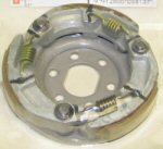 OEM Vespa/Piaggio Clutch Assembly - CM274703