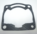 Cometic Base Gasket for '95-'04 RS250