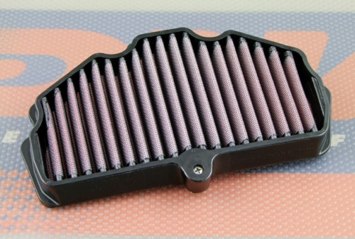 DNA Air Filter for '15-'17 KLE 650 ABS