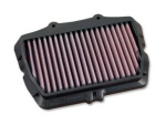 DNA Filter for '11-'16 Triumph Tiger 800