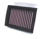 DNA High Performance Air Filter V7 Classic