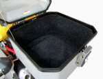 Eglide Top Box Luggage Liner w/Pouch for V85's