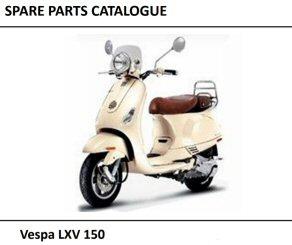 /Ölfilter HIFLOFILTRO f/ür Vespa LXV 125 ie Vie della Moda M68102 2012 10,7 PS 7,9 kw