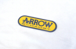 Arrow Heat Resistant Decal 3.5 x 1.25 inches