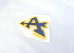 Arrow LH MX Resin Decal 3 x 2.75 inch