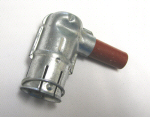 Cap, Spark Plug for 2005 and earlier Stella 2T