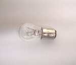 GSC OEM Taillight Bulb -GSC98311218050