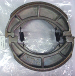 GSC OEM Rear Brake Shoes -GSCC24074010000