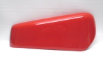 RH Bag Trim Panel, Red   GU03484477