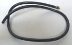 OEM Moto Guzzi Ignition Wire - GU17718350
