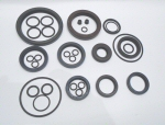 OEM Moto Guzzi Engine Seal Kit - GU17999550