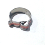 OEM Moto Guzzi Hose Clamp 12.5mm - GU28157950
