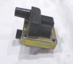 OEM Moto Guzzi Ignition Coil - GU30716500