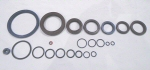 OEM Moto Guzzi Oil Seal Set - GU32999510