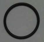 OEM Moto Guzzi Oil Filter O-Ring -GU90706444