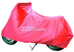 Bike Cover Breva 750 - GU973221100001