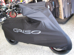 OEM Moto Guzzi Indoor Cover For Griso