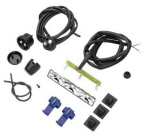 Givi Stoplight Kit for Givi E30N Top Box