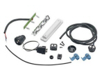 Givi Stoplight Kit for Givi E370N Top Box