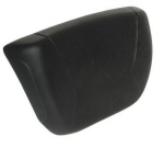 Givi E370 Backrest Pad, Rubber for E370N Top Box