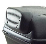Givi E450 Backrest Pad, Rubber for E450N Top Box