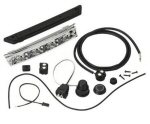 Givi Stoplight Kit for Givi E450N Top Box