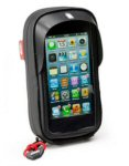 Givi iPhone 5 Holder