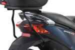 Givi MonoLock Rack - '08-'11 SportCity One 50/125