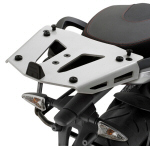 Givi MonoKey Rack for '14-'17 Caponord 1200