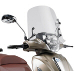 Givi 32 x 46 Windscreen for '13-'15 BV350