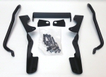 Givi MonoKey Plate Support Kit