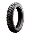 Heidenau K60 Scout 150/70-17 Rear Tire
