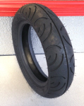 Heidenau K61 120/70-10 Rear Tire For LX 50, S 50