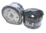 Hi-Flo 500cc Oil Filter 2pk - HF184