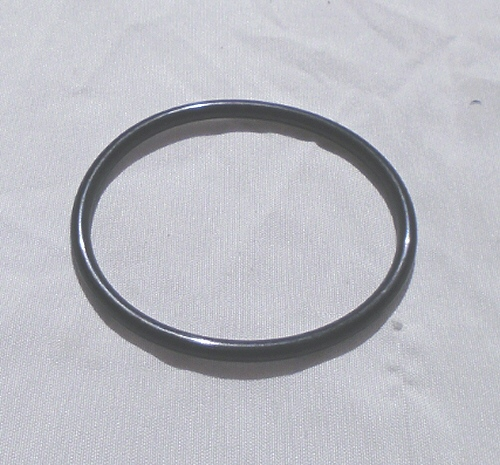 Bearing Nut Gasket / O-Ring - IMZ-72-05224-01