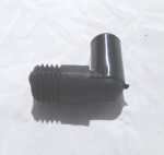 Crankcase Breather Fitting - IMZ-8.103-01106-20