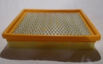 Air Filter for EFI - IMZ-8.1040-15075