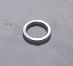 Distance ring - IMZ-8.107-05520