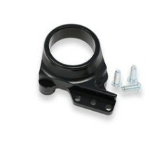CNC Racing Ignition Switch Bracket