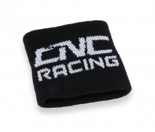 CNC Racing Front Brake Reservoir Cover