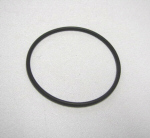 OEM Norton Oil Filter Cover O-Ring - NO5260009